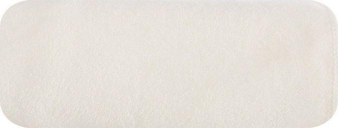 Eurofirany Ręcznik Szybkoschnący Chłonny Amy 01 380 g 50x90 1