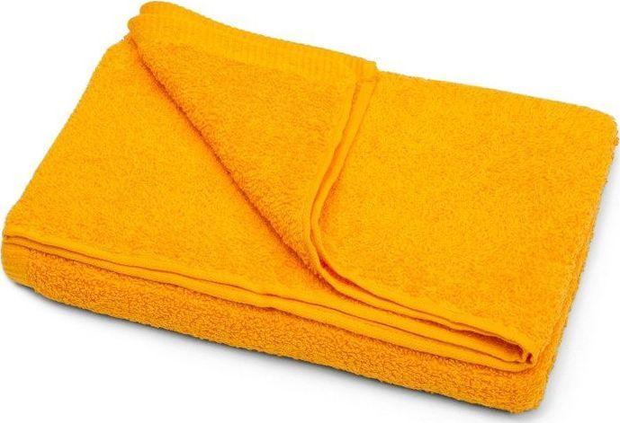 Łóżkoholicy Ręcznik Frotte Bawełniany Modena 400 g 15 30x50 1