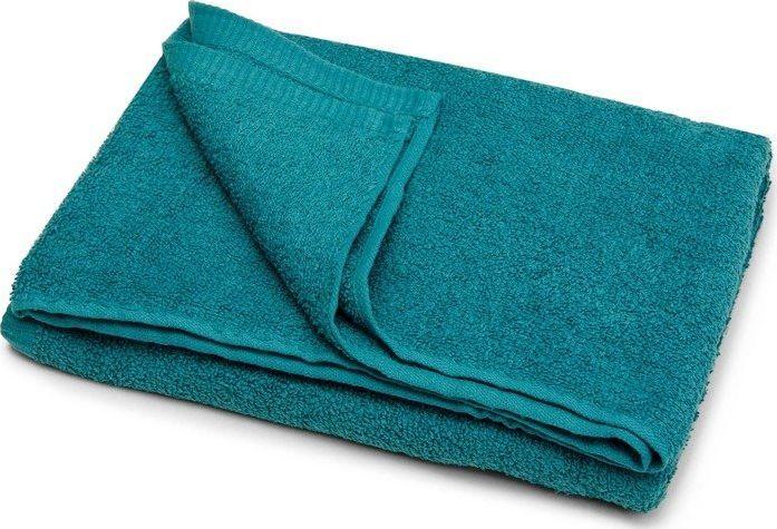 Łóżkoholicy Ręcznik Frotte Bawełniany Modena 400 g 22 30x50 1