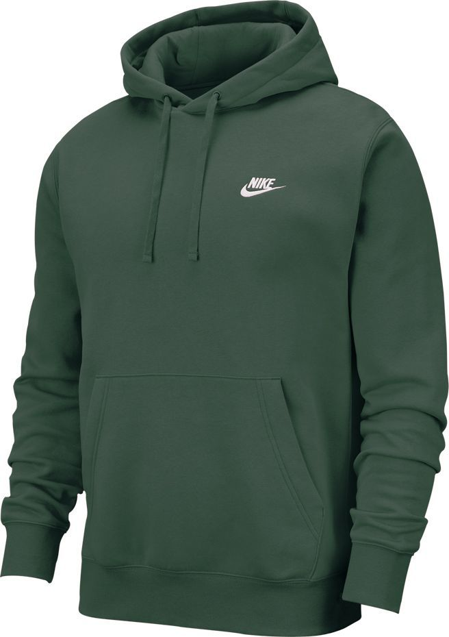 zielona bluza adidas meska