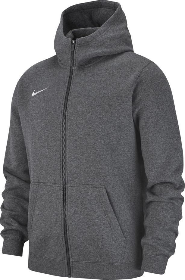 Nike Team Club Bluza treningowa 011 XL