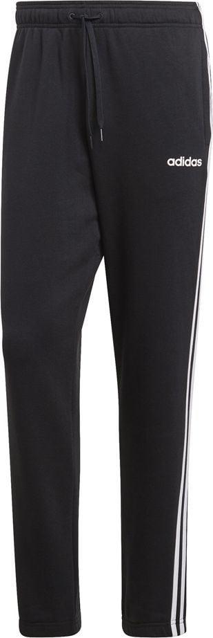 Spodnie adidas Essentials 3S T Pant FT M DQ3078