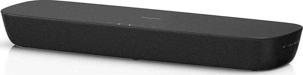 Soundbar Panasonic SC-HTB200 1