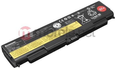 Bateria Lenovo ThinkPad 57+ 0C52863 1