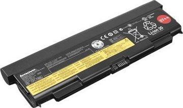 Bateria Lenovo ThinkPad 57++ 0C52864 1