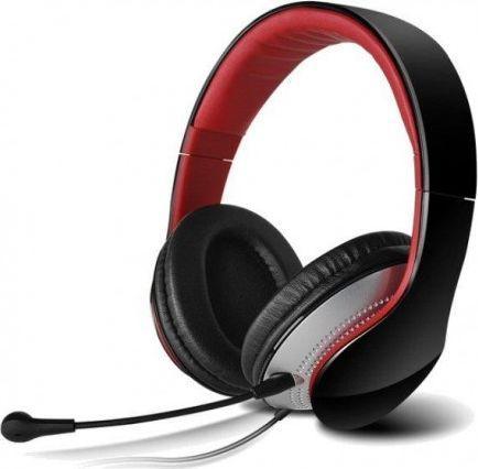 Słuchawki Edifier K830 1