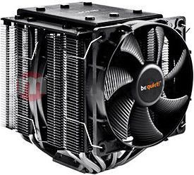 Chłodzenie CPU be quiet! Dark Rock PRO 3 (BK019) 1
