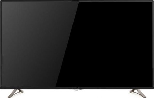 Telewizor Thomson 65US6016 LED 65'' 4K (Ultra HD) Android  1