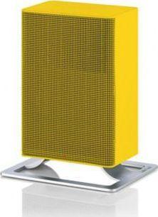 Stadler Form termowentylator Anna Little żółty (324381) 1