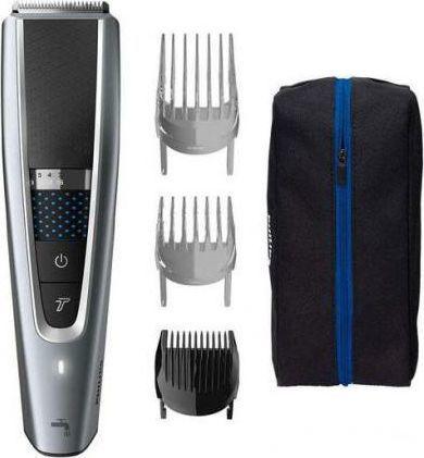 Maszynka do włosów Philips HC5630/15 1