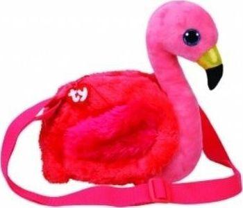 TY TY Gear Torba na Ramię GILDA - Flamingo uniwersalny 1