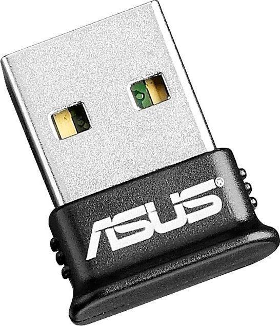 Adapter bluetooth Asus BT400 USB 1