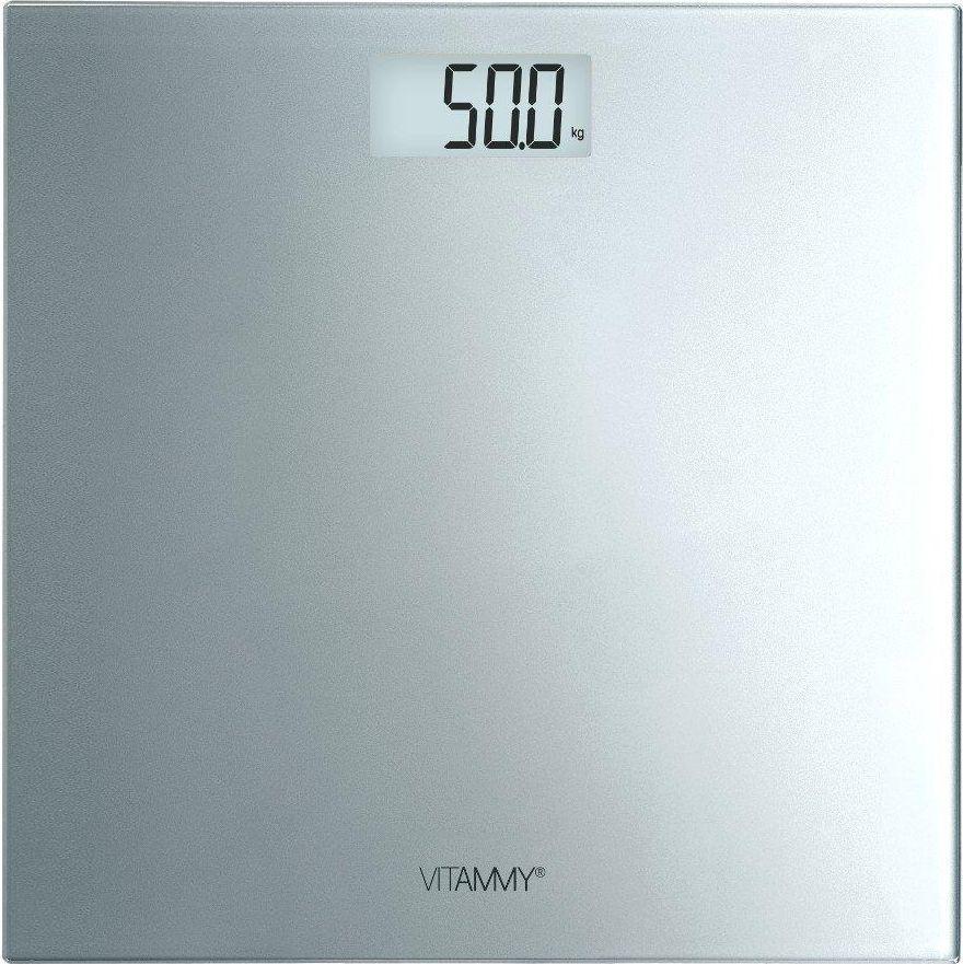 Waga łazienkowa Vitammy Lamina (GBS-810-D) 1