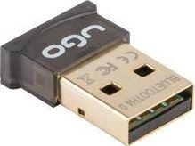 Adapter bluetooth UGO UAB-1259 USB-A 1