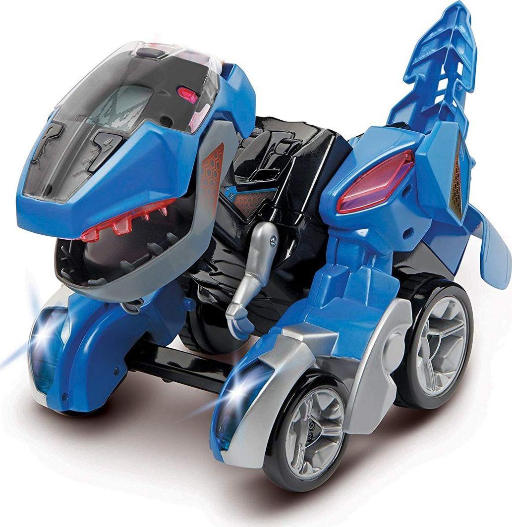 Vtech VTech Switch & Go Dinos - RC T-Rex 1