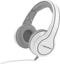 Słuchawki Esperanza EH136W 1