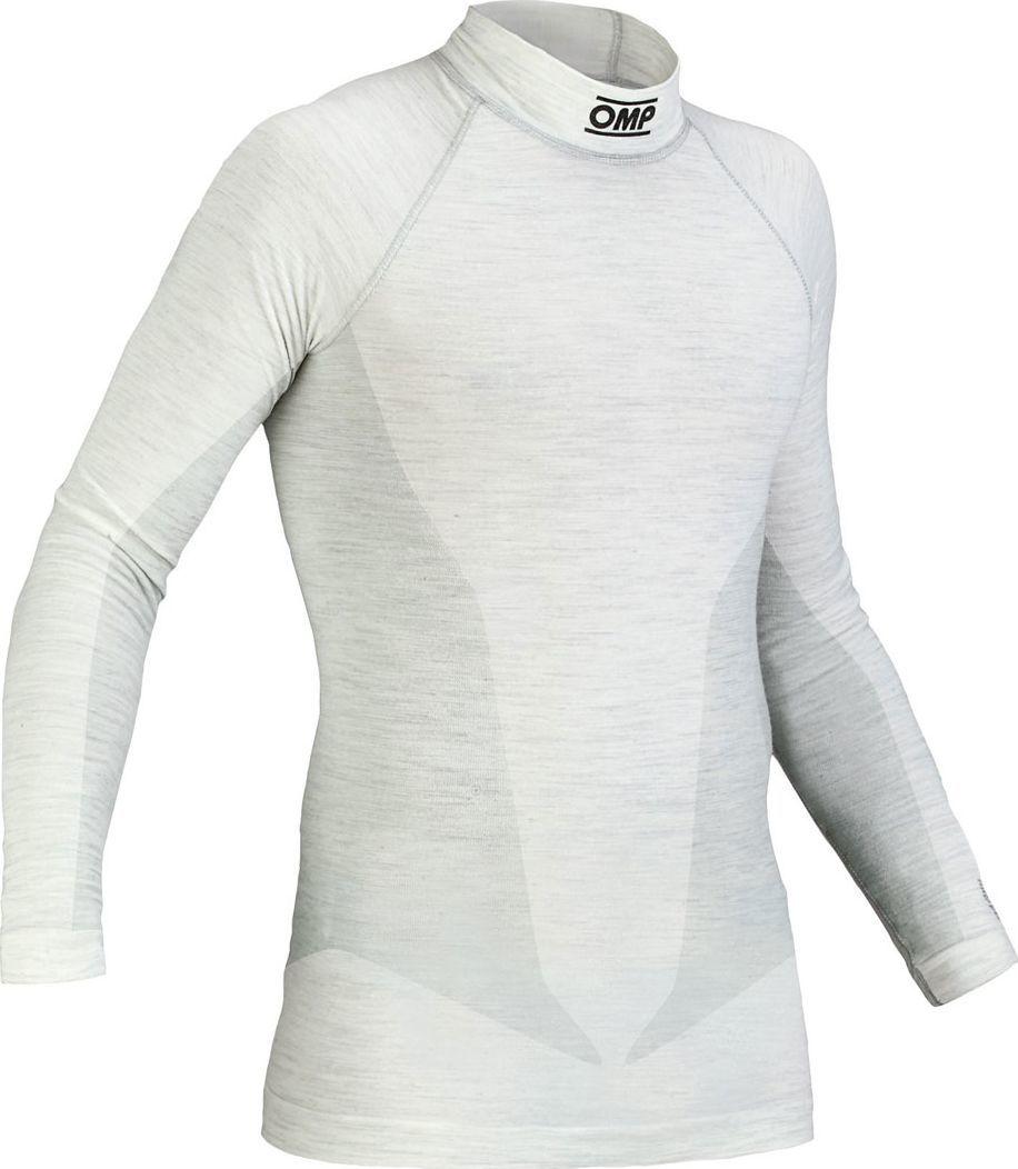 OMP Racing Golf OMP ONE E biały (homologacja FIA) XS/S 1