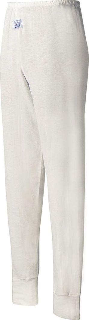 Sparco Kalesony Sparco SOFT-TOUCH white (homologacja FIA) XL 1