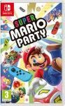 Super Mario Party Nintendo Switch 1