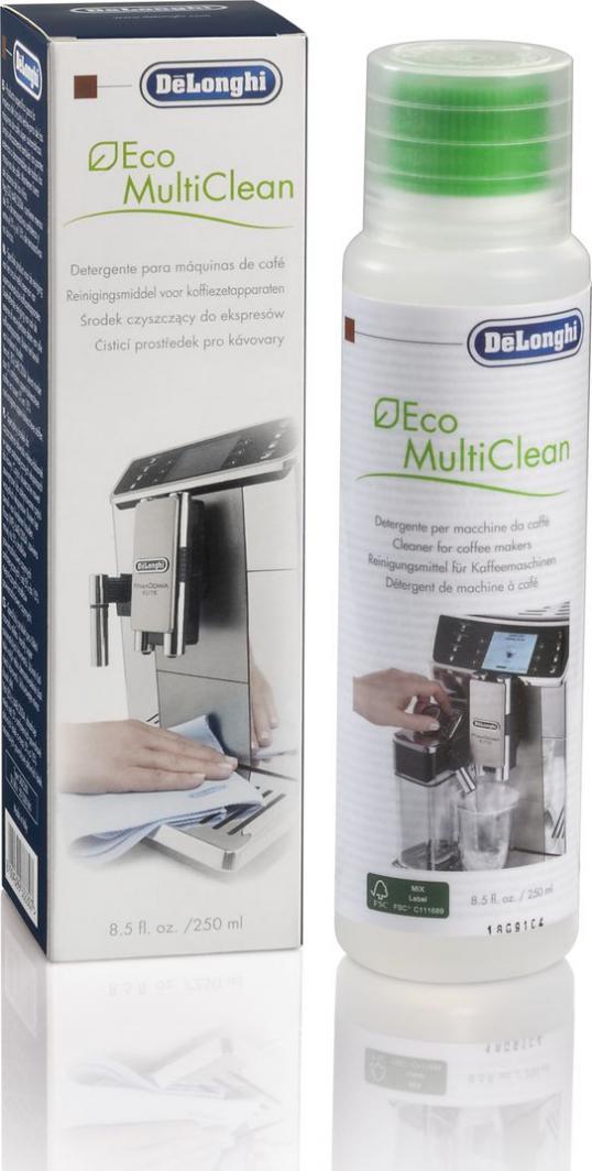 DeLonghi DeLonghi Eco MultiClean 250ml 1