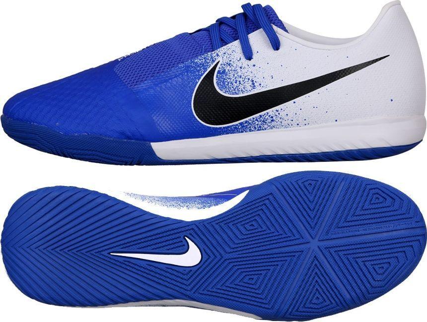 Nike Buty Nike Phantom Venom Academy IC AO0570 104 AO0570 104 niebieski 44 1/2 1