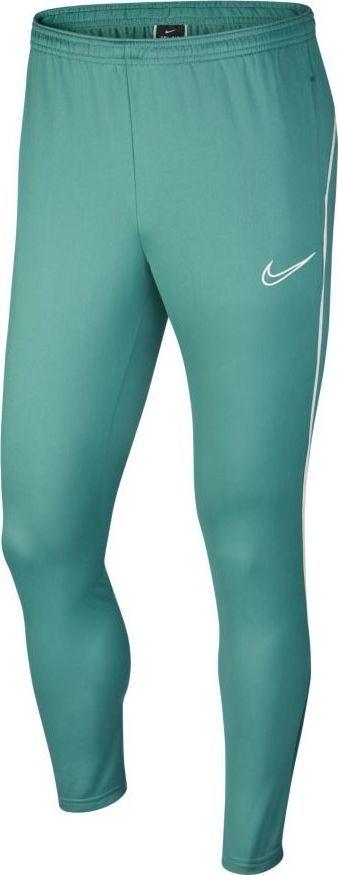 Nike Spodnie Nike M Nk Dry Acdmy Pant Gx Kpz AT5647 362 AT5647 362 zielony XL 1