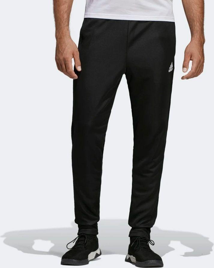 Adidas Spodnie adidas Condivo 18 TR LC Pant ED5912 ED5912 czarny XL ID produktu: 6274787