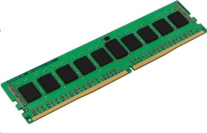 Pamięć Kingston DDR4, 16 GB, 3200MHz, CL22 (KVR32N22D8/16) 1