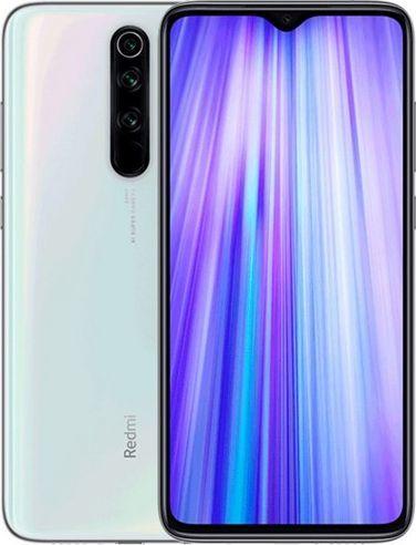 Smartfon Xiaomi Redmi Note 8 Pro 6/128GB Pearl White (25539) 1