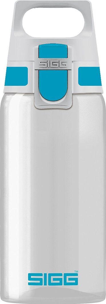 SIGG Butelka na wodę turkusowa 500ml 1