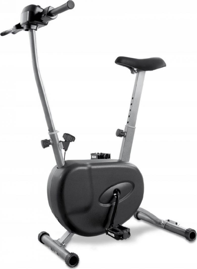 Cyberbike Rower treningowy magnetyczny 2 ps3 1