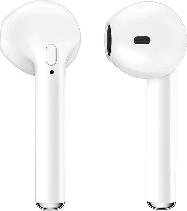 Słuchawki Media-Tech R-Phones Pro (MT3593) 1