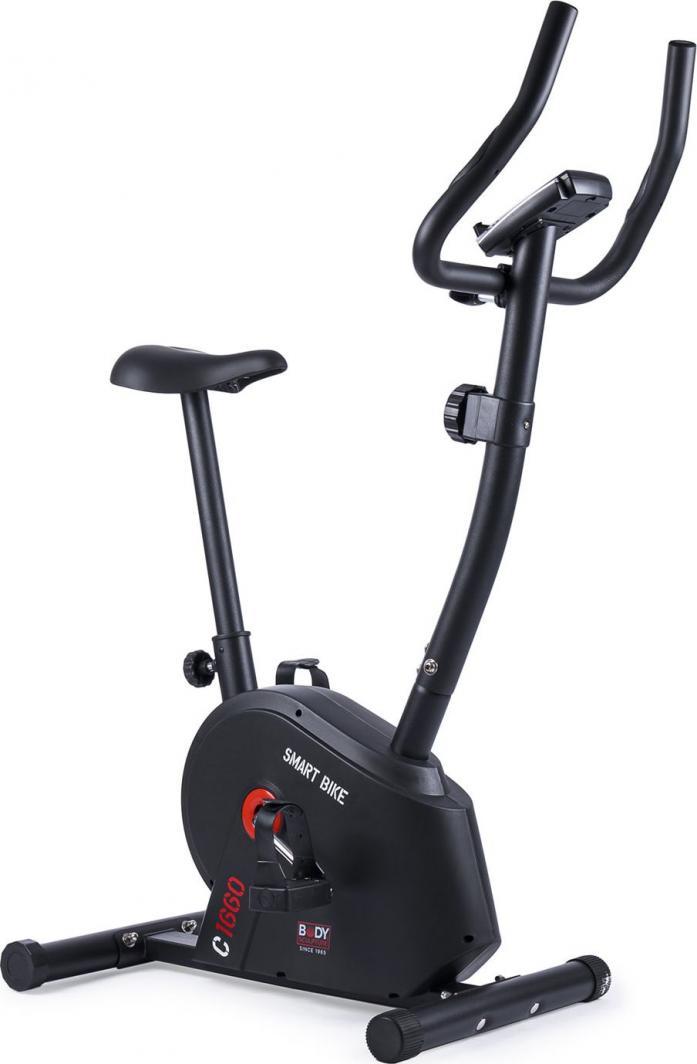 Rower stacjonarny a odchudzanie - czy to działa? - sunela.eu