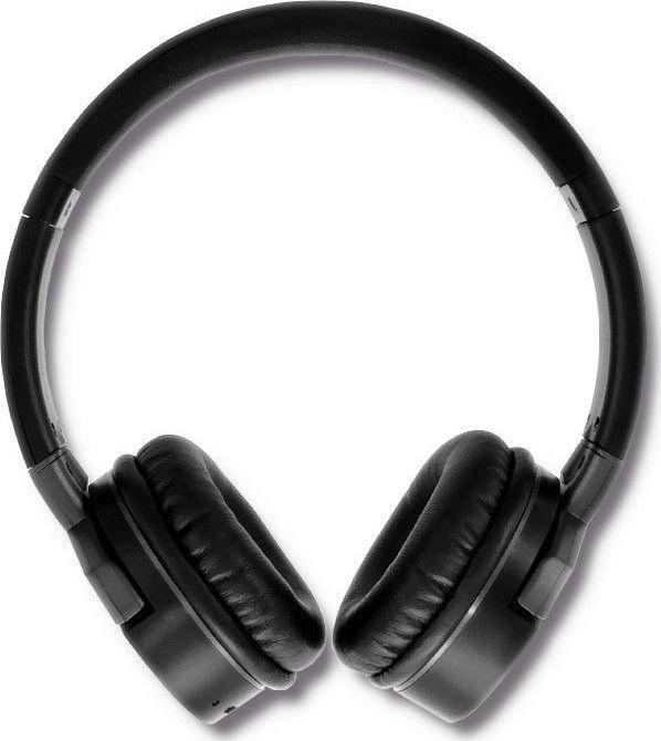 Słuchawki Qoltec Super Bass (50825) 1
