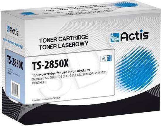 Actis TS-2850X (Samsung ML-D2850B) 1