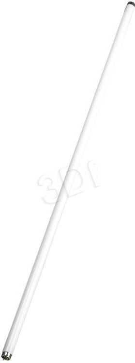 Świetlówka Actis Actis liniowa T8 G13 36W 2950lm  (/b/OSWACSSLI0008) 1