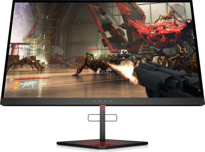 Monitor HP Omen X 25f (4WH47AA) 1