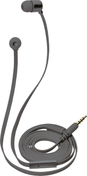 Słuchawki Trust Duga IN-Ear (20902) 1