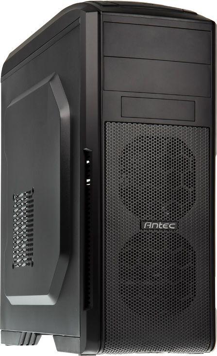 Obudowa Antec GX-500 (554596) 1