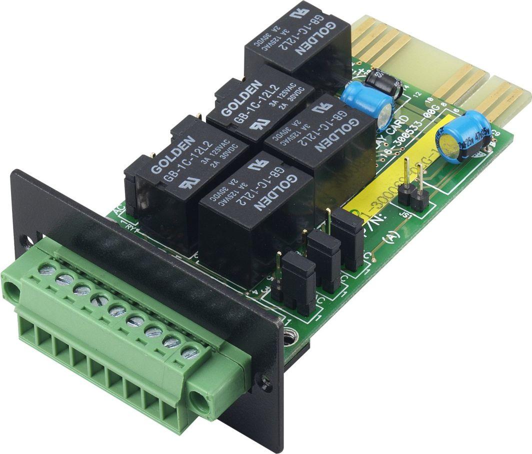 PowerWalker AS400 Card (10120515) 1