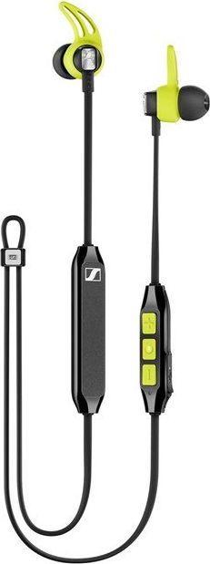 Słuchawki Sennheiser CX Sport (508256) 1
