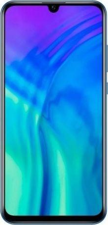 Smartfon Honor 20 Lite 128 GB Dual SIM Niebieski  (40-40-3278) 1