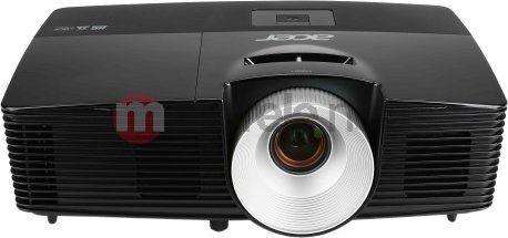 Projektor Acer lampowy 1024 x 768px 3000lm DLP  1