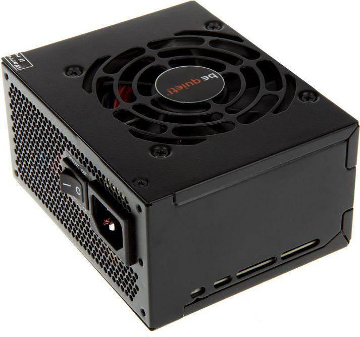 Zasilacz be quiet! SFX Power 2 400W (BN227) 1