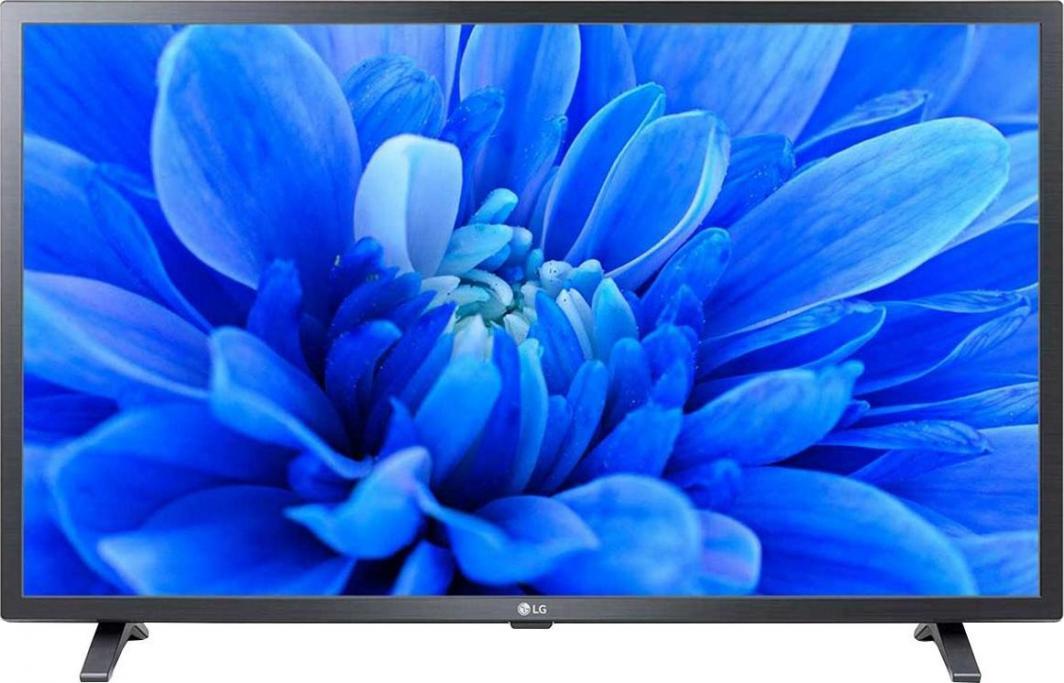 Telewizor LG 32LM550 LED 32'' HD Ready  1
