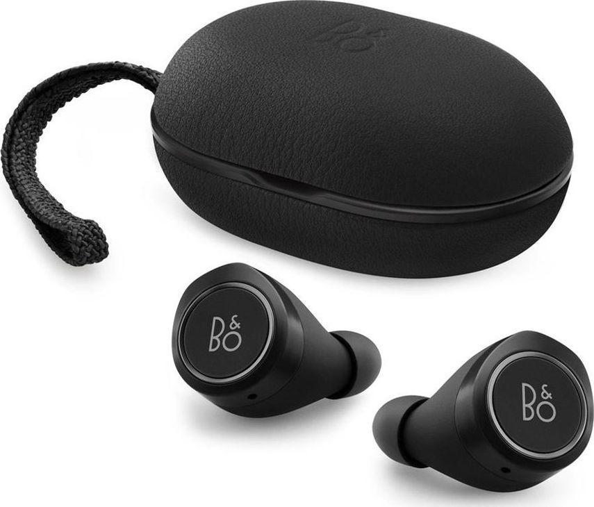 Słuchawki Bang & Olufsen BeoPlay E8 (1644128) 1