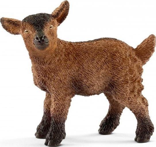 Figurka Schleich Młoda koza 1
