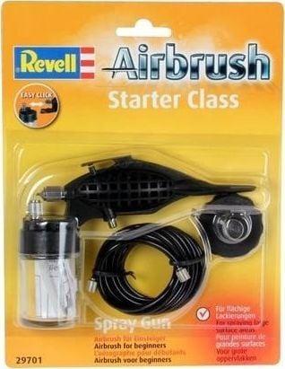 Revell Aerograf podstawowy 1
