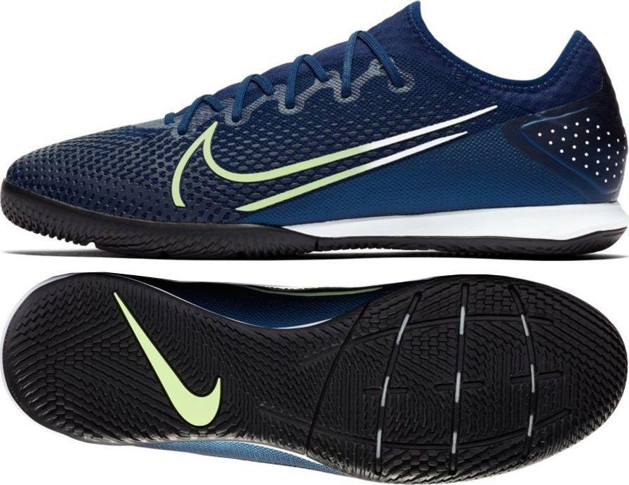 Nike Nike Vapor 13 Pro MDS IC 401 : Rozmiar - 45 (CJ1302-401) - 20135_165814 1