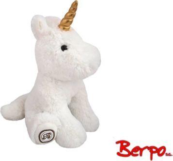 Beppe Jednorożec Lucio 25cm biały 13597 BEPPE 1